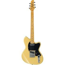 Ibanez Ibanez TM302BMMST Talman Electric Guitar Mustard