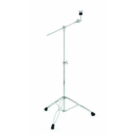 Gibraltar Light Double Braced Boom Cymbal Stand