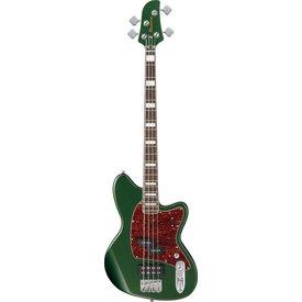Ibanez Ibanez TMB300MFT Talman Electric Bass Guitar Metallic Frost