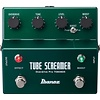 Ibanez TS808DX Vintage Tube Screamer Deluxe Pedal