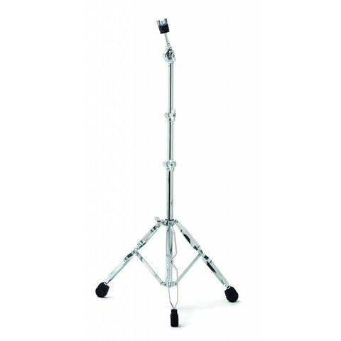 Gibraltar Medium Double Braced Cymbal Stand