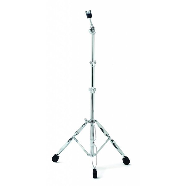 Gibraltar Gibraltar Medium Double Braced Cymbal Stand