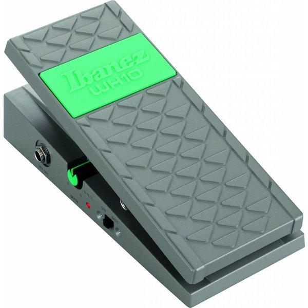 Ibanez Ibanez WH10V2 WH10 Wah Version 2