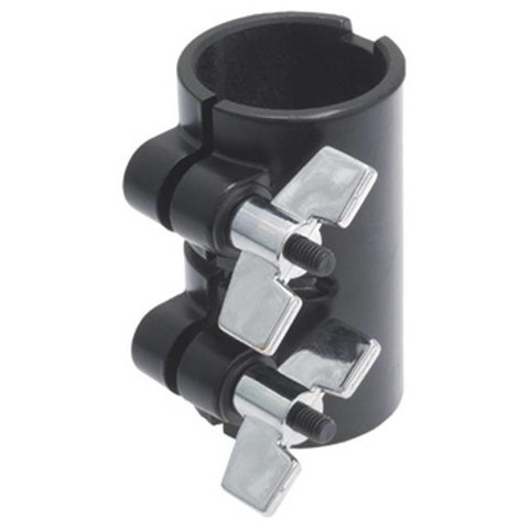 Gibraltar Power Rack Extension Clamp