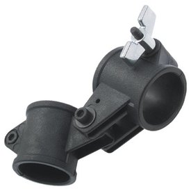 Gibraltar Gibraltar Power Rack Hinged Angle Clamp