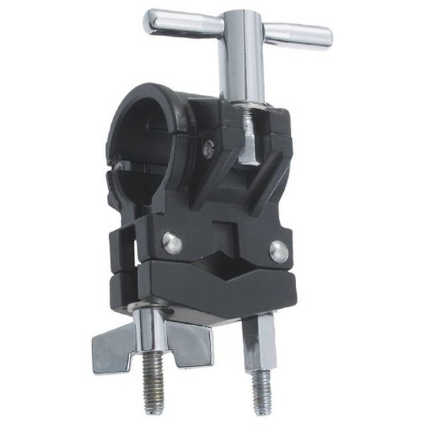Gibraltar Gibraltar Power Rack Multi Clamp