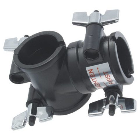 Gibraltar Power Rack T-Clamp