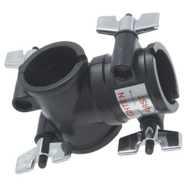 Gibraltar Gibraltar Power Rack T-Clamp