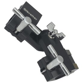 Gibraltar Gibraltar Road Series Adjustable Angle Clamp