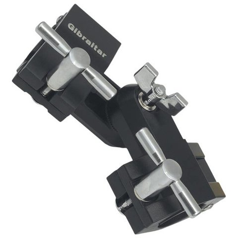 Gibraltar Road Series Adjustable Angle Clamp