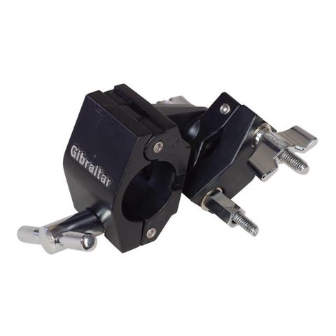 Gibraltar Road Series Adjustable Multi Clamp