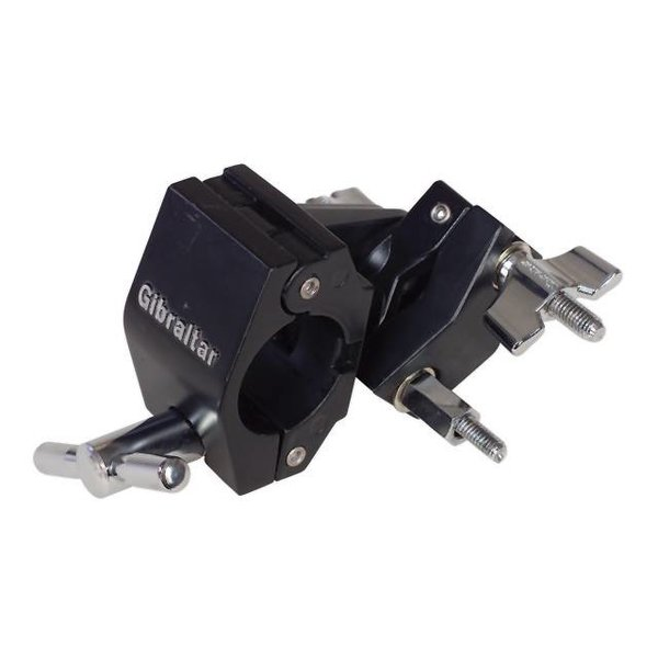 Gibraltar Gibraltar Road Series Adjustable Multi Clamp