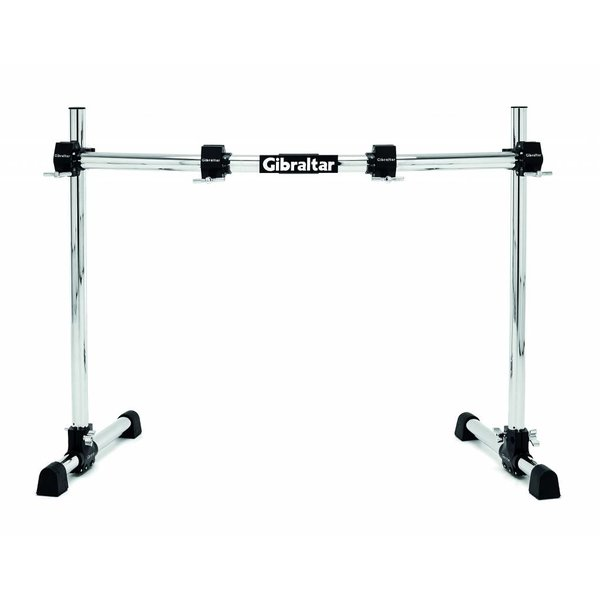 Gibraltar Gibraltar Road Series Curved Front Rack
