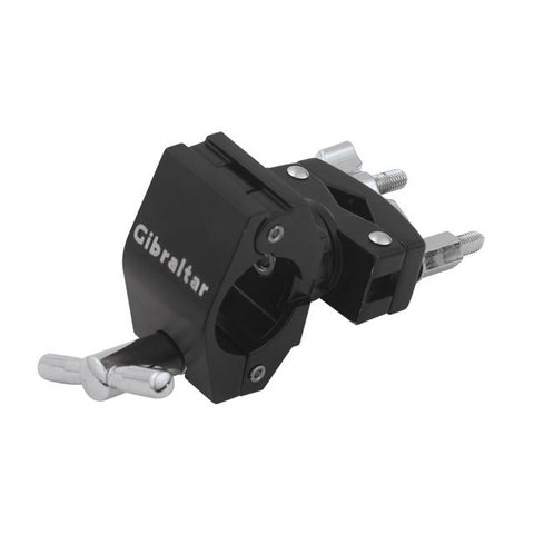Gibraltar Road Series Multi Angle Multi Clamp