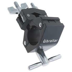Gibraltar Gibraltar Road Series Multi Clamp