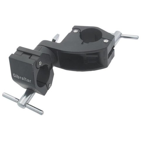 Gibraltar Road Series Quick Set Clamp