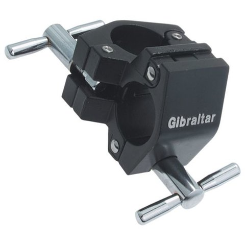 Gibraltar Road Series Right Angle Clamp
