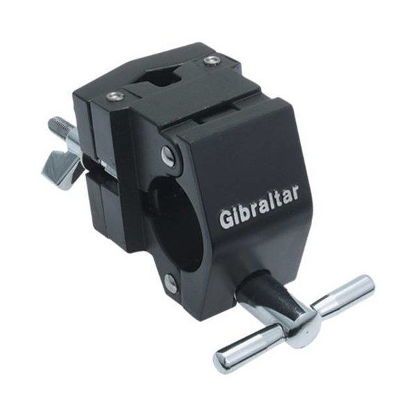 Gibraltar Gibraltar Road Series Super Multi Clamp