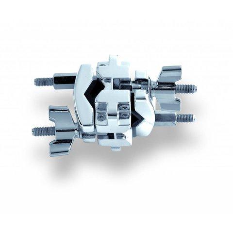Gibraltar Spanner Multi Clamp