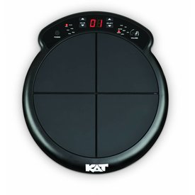 KAT Kat Multipad 4-Pad Percussion Module