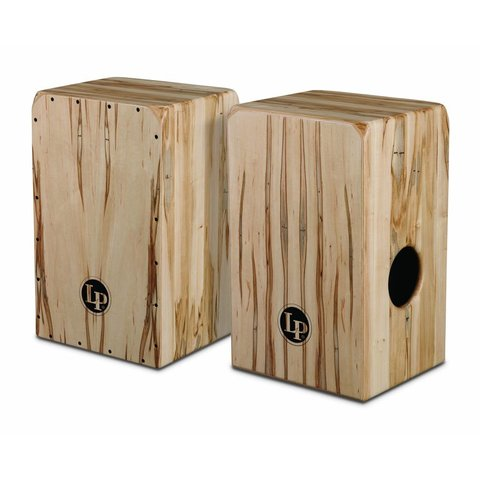 LP Americana Ambrosia Maple Usa Cajon