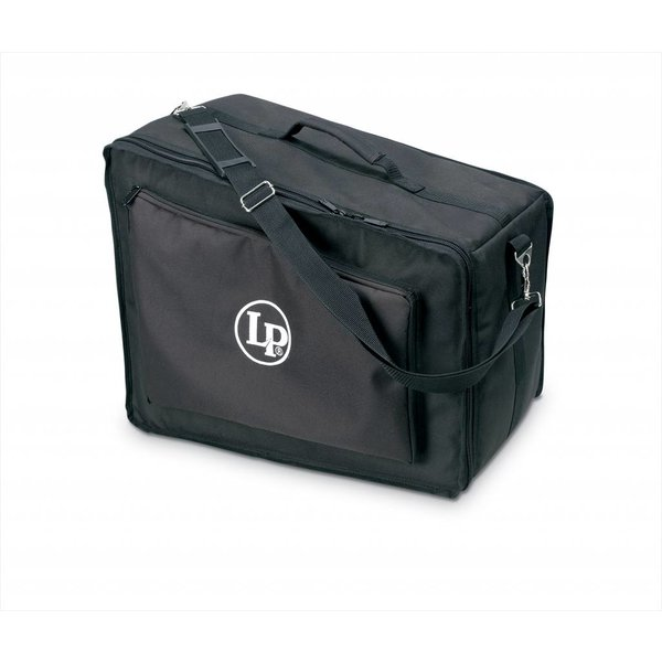 LP LP Angled Surface Cajon Bag