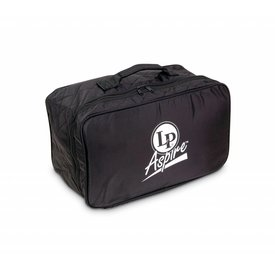 LP LP Aspire Bongo Bag