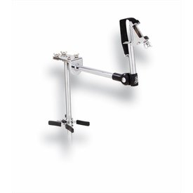 LP LP Aspire Bongo Mount Bracket