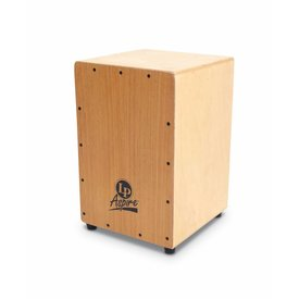 LP LP Aspire Cajon
