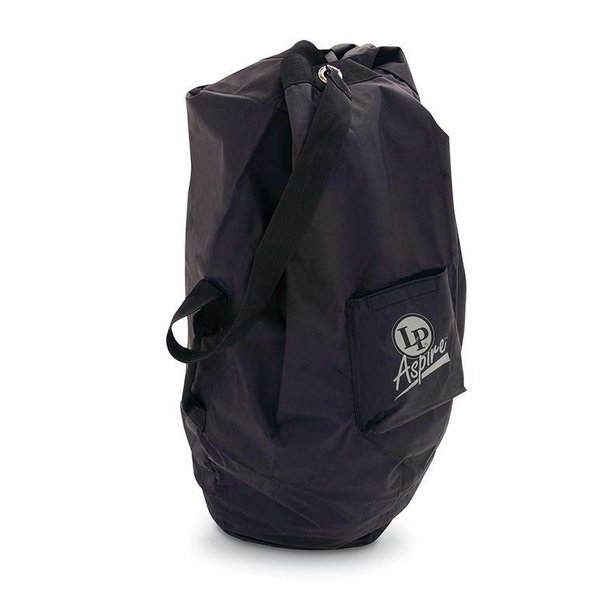 LP LP Aspire Conga Bag