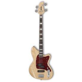 Ibanez Ibanez TMB600NT Talman Electric Bass Guitar Natural