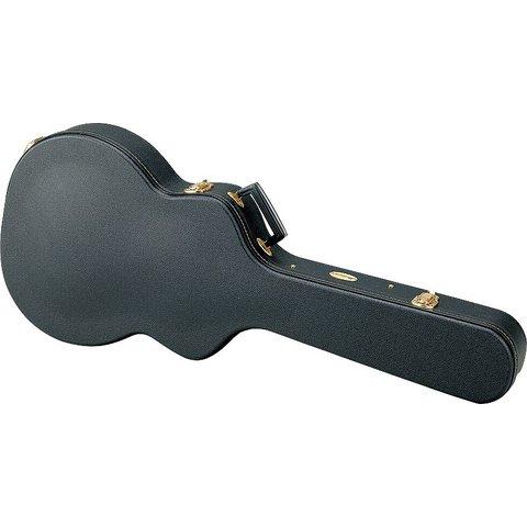 Ibanez AR-C Hardshell Guitar Case Artist Series