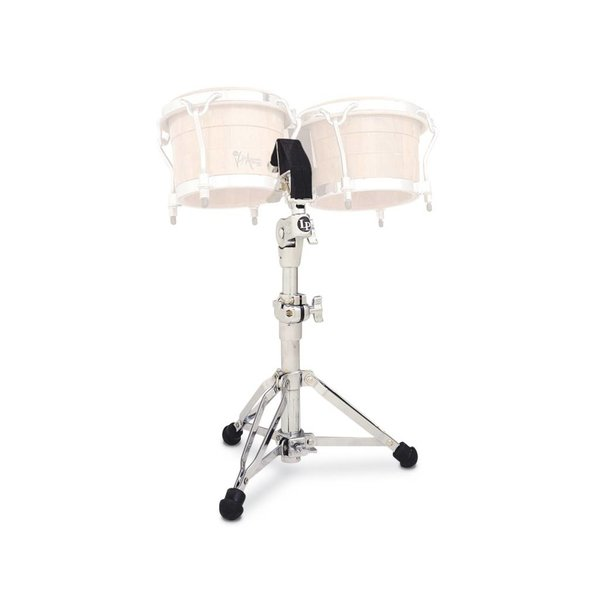 LP LP Bongo Stand for Seated Players