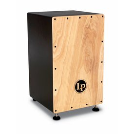 LP LP Matador Adjustable Tension String Cajon