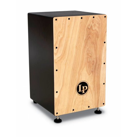 LP Matador Adjustable Tension String Cajon