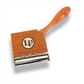 LP LP Cricket
