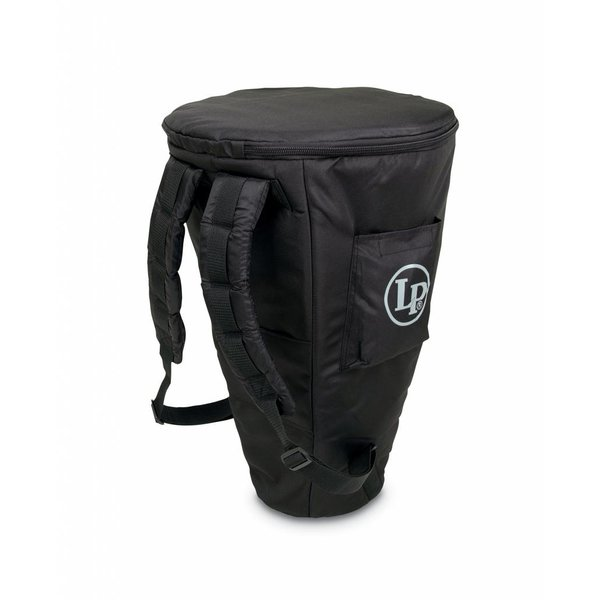 LP LP Djembe Bag Black