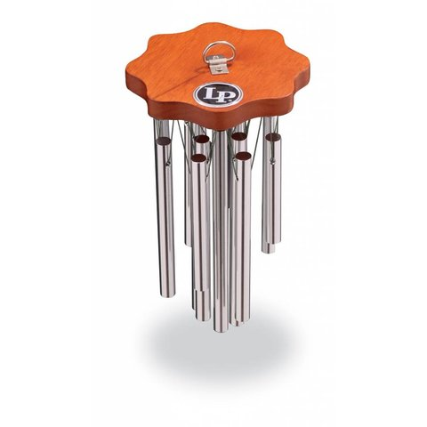 LP Hand Bar Chimes