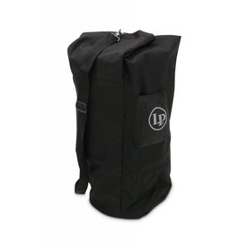 LP LP Padded Conga Bag Black