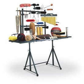LP LP Percussion Table