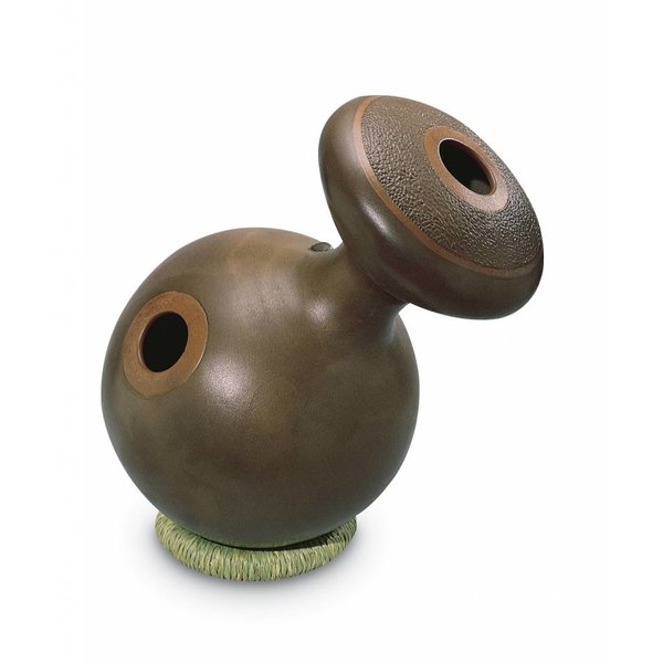 LP LP Udu Drum Mbwata