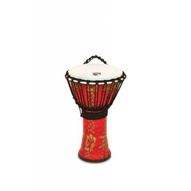"Toca Toca Freestyle 2 Djembe 9"" Thinker"