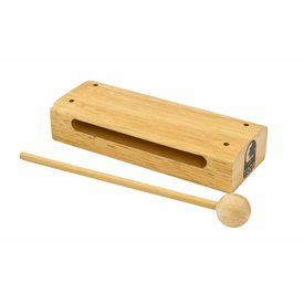 Toca Toca Player's Series Alto Wood Block