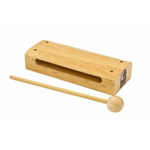 Toca Player's Series Alto Wood Block
