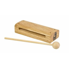 Toca Toca Player's Series Soprano Wood Block