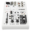 Yamaha AG03 3-Channel, Mixer/Usb Interface for iOS/Mac/Pc
