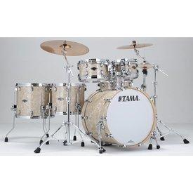 TAMA Tama PR52HSVMP Starclassic Performer B/B Shell Kit Vintage Marine Pearl