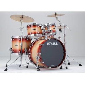 TAMA Tama PS42SCNT Starclassic Performer B/B Shell Kit Cherry Natural Burst