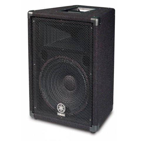 "Yamaha BR12 12"" 2 Way Loudspeaker System"