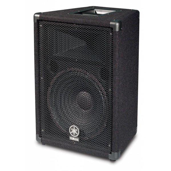 "Yamaha Yamaha BR12 12"" 2 Way Loudspeaker System"